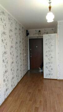 Аренда квартиры, Красноярск, Ул. Тобольская - Фото 4