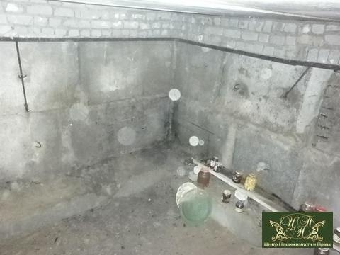 Гараж в районе Гермес (под мостом) - Фото 3