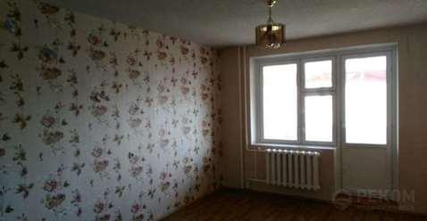 1 комнатная квартира, ул. Новосибирская, д. 129 - Фото 1