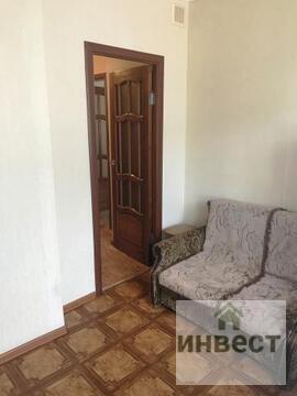 Продается 1-к квартира, г. Наро-Фоминск, ул. Маршала Жукова д. 12б - Фото 4