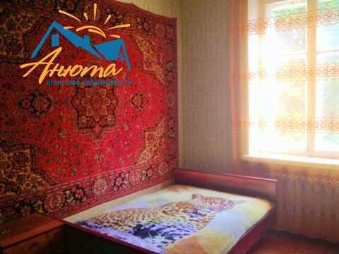 2 комнатная квартира в Обнинске, Ленина 42 - Фото 5