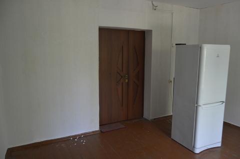 Комната 16 м2 в 3-к квартире 67 м2 2/2 эт. в центре г. Электросталь - Фото 1