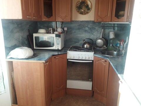 Продаётся 1к квартира в д.Малое Василево Кимрского района - Фото 5