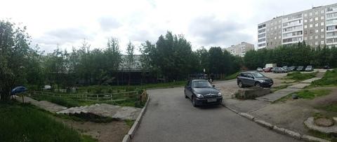 Комната, Мурманск, Якорный - Фото 2