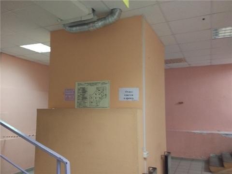 Торговое помещение 30,4м2 по адресу Бутомы проспект 6 (ном. объекта: . - Фото 1