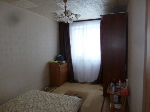 Продается Двухкомн. кв. г.Москва, Братеевская ул, 39/12 - Фото 2