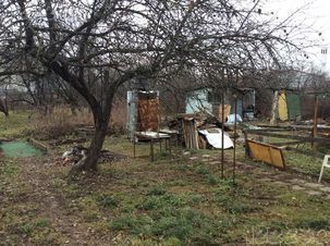 Продажа участка, Одинцово, Ул. Старое Яскино - Фото 2