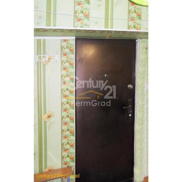 Продам комнату в общежетии ул. Мира,30 - Фото 4