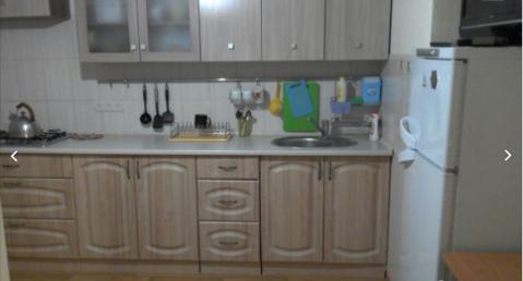 Продам 1-к квартиру, Севастополь г, Античный проспект 66 - Фото 4