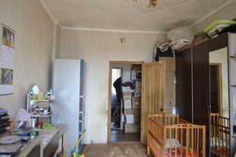 Продажа комнаты, Новокузнецк, Ул. доз - Фото 2