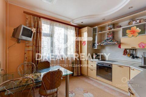 Продажа 2-комн. кв-ры, ул. Герасима Курина, д.16 - Фото 5
