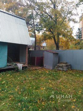 Продажа дома, Люберцы, Люберецкий район, Проезд 1-й Кожуховский - Фото 2
