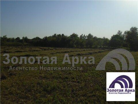 Продажа участка, Мингрельская, Абинский район, Ул. Холмская - Фото 1