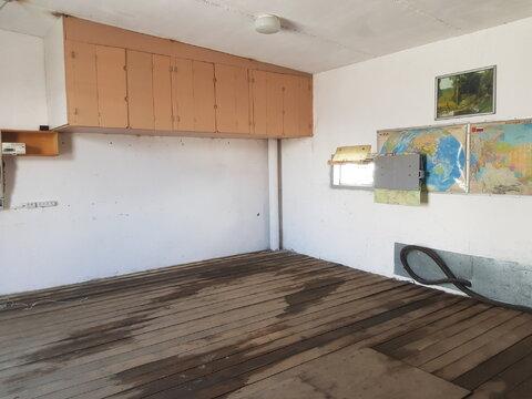 Продам 2-ух уровневый гараж - Фото 3