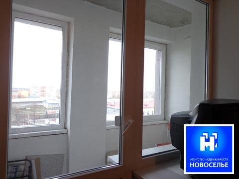 Продажа квартиры в центре - Фото 5