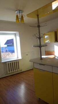 Аренда дома, Дзержинск, Иркутский район, Цветочная - Фото 5