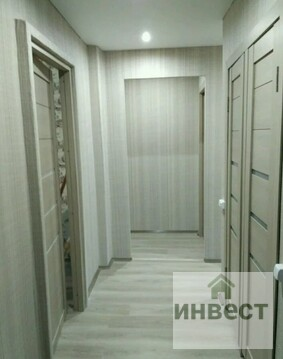 Продается 3х-комнатная квартира, г.Наро-Фоминск, ул.Профсоюзная, д.20 - Фото 1