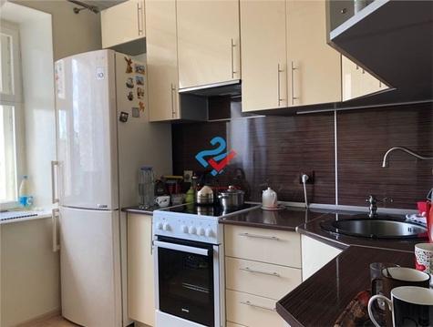 Квартира по адресу Российская, 149 - Фото 5