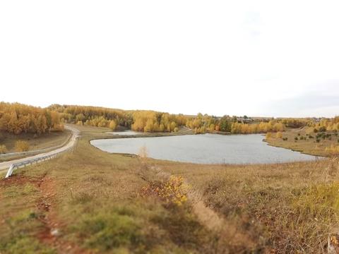 Земельный участок в р-не Ильинки - Фото 5