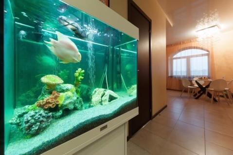 2-х комнатная квартира на Мичуринском проспекте - Фото 1