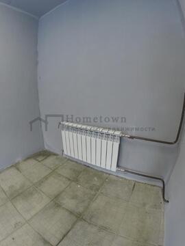 Сдается хороший и теплый склад 15м2 - Фото 2