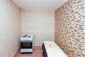 Продажа комнаты, Тюмень, Ул. Одесская - Фото 2