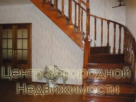 Дом, Киевское ш, 35 км от МКАД, Новоглаголево, Коттеджный поселок . - Фото 4