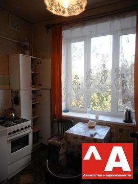 Сдаю 1-ю квартиру 37 кв.м. на Академика Обручева - Фото 4