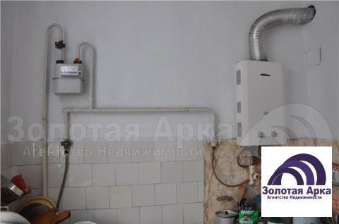 Продажа квартиры, Туапсе, Туапсинский район, Ул. Маршала Жукова - Фото 3