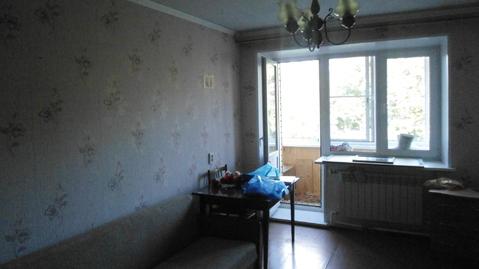 Продается 2-х комнатная квартира в г.Александров по ул.Терешковой р-он - Фото 2