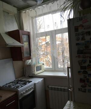 Продажа квартиры, Иваново, Ленина пр-кт. - Фото 5