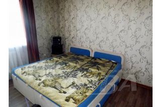Продажа таунхауса, Тюменский район - Фото 2