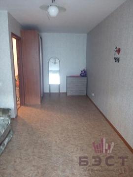 Квартиры, ул. Центральная, д.20 - Фото 2