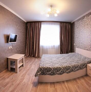 Сдам 1-комнатную квартиру на длительный срок. - Фото 1
