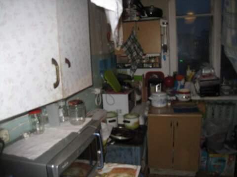 Продается комната 15.8 м2 в 3 ком.кв. - Фото 4
