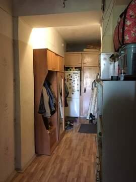 Продается 2 комнаты 38 кв.м. в 4 ком.кв. - Фото 4