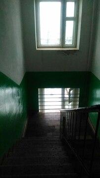 Продажа 2-комнатной квартиры, 46.5 м2, Совхозная, д. 4 - Фото 3