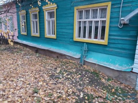 Продажа дома, Балаково, Ул. Строительная - Фото 2