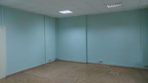 Коммерческое помещение 490 кв.м. на ул. Зиповской. Первый этаж! - Фото 5
