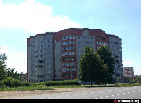 Коммерческое помещение 51кв.м. в Белоусово без комиссии - Фото 3