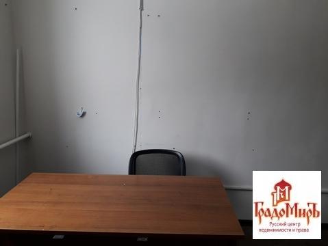 Сдается офис, Сергиев Посад г, 10м2 - Фото 3