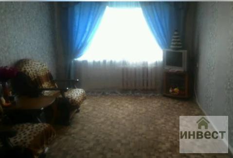 Продается3-х комнатная квартира г. Наро-Фоминск ул, Шибанкова 11а. - Фото 2