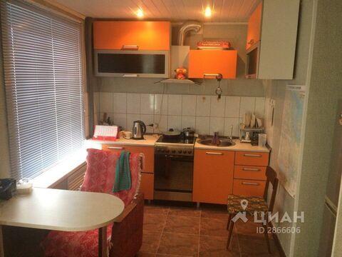Продажа квартиры, Кондопога, Кондопожский район, Проспект Калинина - Фото 1