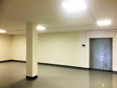 Производственное помещение на Витебском 11 - Фото 3