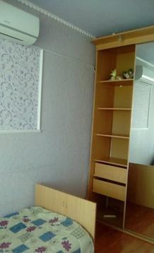 Сдам 3к квартиру для командированных - Фото 5