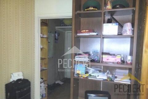 Продажа квартиры, м. Царицыно, Ул. Михневская - Фото 1