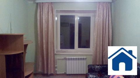 Аренда Комната 12м2.Бульвар Гагарина,38 - Фото 1