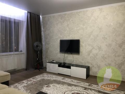 Аренда квартиры, Тюмень, Ул. Харьковская - Фото 4