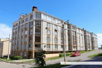 Продажа гаража, Чебоксары, Улица Академика А.Н. Крылова - Фото 2