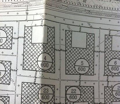 Продается земельный участок СНТ Изумруд - Фото 2